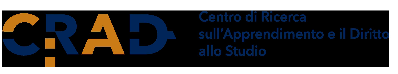 crad-logo