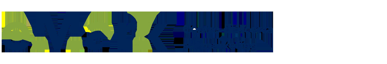 emark-logo